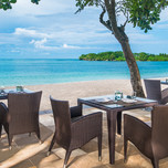 Beachfront-Lunch-at-Arwana-Restaurant-Terrace