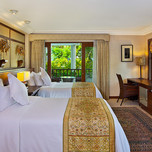 Grande_Lagoon_Suite_Twin_Bedroom