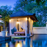 Hibiscus_Villa_Private_Pool