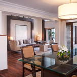 Ocean_View_Suite_Living_Room_and_Dining_Area