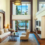 Ocean-View-Suite-Living-Room