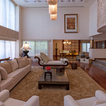 Grande_Lagoon_Suite_Living_Room