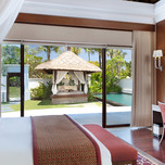 The_Laguna_Pool_Villa_One_Bedroom