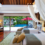 The_Laguna_Pool_Villa_Two_Bedroom