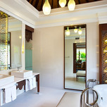 The_Laguna_Pool_Villa_Two_Bedroom_Barthroom
