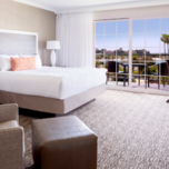 Busiunes Plan Room, Hyatt Regency Newport Beach