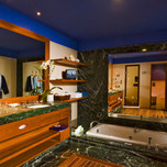 luxury-rooms-with-private-gym-bathroom