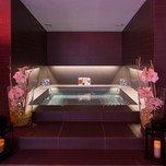 Hotel Royal Antibes, SPA