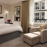 The Peninsula New York, Grand Luxe Room