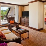 Cascade Mountain View Suite, Vail Cascade Resort & SPA