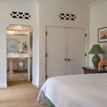 One-Bedroom  Suite, Four Seasons Resort The Biltmore Santa Barbara