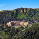 Montage Deer Valley Resort