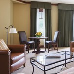 Mount View Executive Suite, Four Seasons Resort Vail