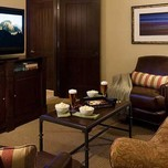 Two Bedroom With Den Resort Residence, Four Seasons Resort Vail