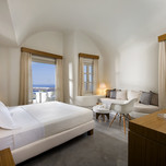 Avaton honeymoon suite_101_web