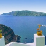 esperas_apartments_santorini_view