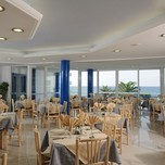 Ariadne%20Beach%20Hotel%20Facilities%20%201627