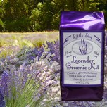 Little-Sky-Lavender-Brownie-Kit-1