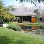 norton-simon-cafe