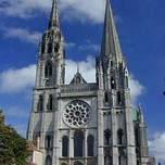 220px-Chartres_1