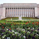 350px-Parliament_of_Finland