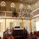 synagogue3