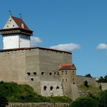photo-6-narva-estonia