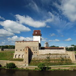 photo-5-narva-estonia