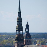 "398px-St__Peter""s_Church"