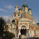 800px-Russian_church_nice_france