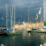 saint-tropez-wallpaper-13827