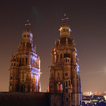 cathedrale_tours_04