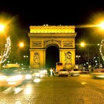 arc-de-triomphe-paris-215501_1024_768