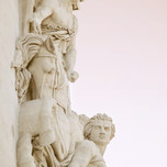 Sculpture_on_the_Arc_de_Triomphe_in_Paris_France