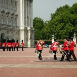 Changing the Guard2