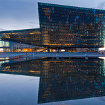 Harpa-Concert-Hall-and-Co