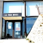 tour_musee_visite_913