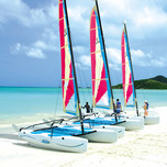 hobie-cats-at-jolly