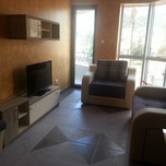Lux Apartments M 4*