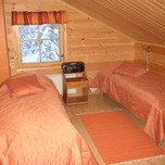 NUTT, bedroom3
