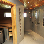 firstfloor_sauna