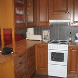 RTT16B, kitchen3