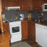 RTT16B, kitchen2