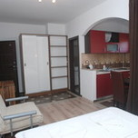 Apartments Dimic Ellite