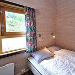 Trysil Alpin Apartment