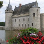 sully-loire