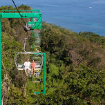 mystic-mountain-chairlift-jamaica