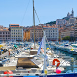 Marseille-Selects-32