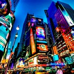 Times_Square__New_York_City
