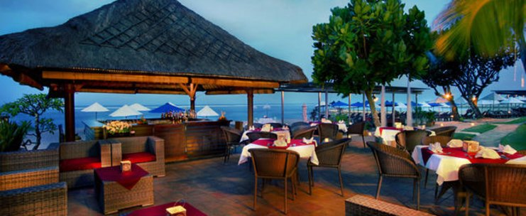 Aston Bali Resort & SPA